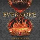 Evermore Lib/E Cover Image