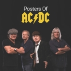 Posters of AC/DC Cover Image