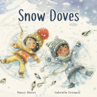 Snow Doves Cover Image