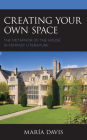 Creating Your Own Space: The Metaphor of the House in Feminist Literature Cover Image