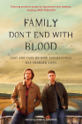Family Don't End with Blood: Cast and Fans on How Supernatural Has Changed Lives Cover Image