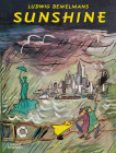 Sunshine: A Story About the City of New York Cover Image