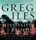 Mississippi Blood (Penn Cage Novels #6) Cover Image