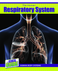 The Human Respiratory System Cover Image
