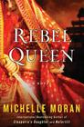 Rebel Queen Cover Image