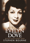 Evelyn Dove Cover Image