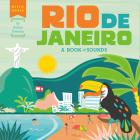 Rio de Janeiro: A Book of Sounds (Hello, World) Cover Image