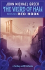 The Weird of Hali: Red Hook Cover Image