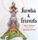Jiemba & Friends Cover Image