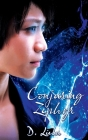 Conjuring Zephyr Cover Image