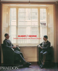 Gilbert & George Cover Image