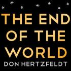 The End of the World Cover Image