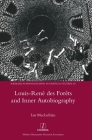 Louis-René des Forêts and Inner Autobiography (Research Monographs in French Studies #60) Cover Image