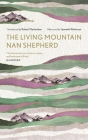 The Living Mountain: A Celebration of the Cairngorm Mountains of Scotland (Canons #6) Cover Image
