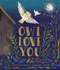 Owl Love You Cover Image