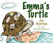 Emma's Turtle Cover Image
