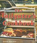 The Tailgater's Cookbook Cover Image