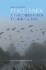 Peace Inside: A Prisoner's Guide to Meditation Cover Image