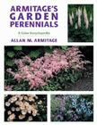 Armitage's Garden Perennials: A Color Encyclopedia Cover Image
