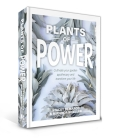 Plants of Power: Cultivate Your Garden Apothecary and Transform Your Life Cover Image