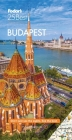 Fodor's Budapest 25 Best (Full-Color Travel Guide) Cover Image