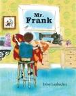Mr. Frank Cover Image
