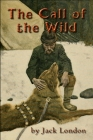 The Call of the Wild: New Illustrated All book Cover Image
