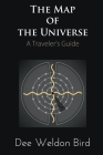 The Map of the Universe: A Traveler's Guide Cover Image