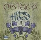 Monk's Hood Cover Image