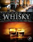 Whisky: Technology, Production and Marketing Cover Image