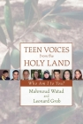 Teen Voices from the Holy Land: Who Am I to You? Cover Image