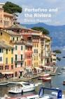 Portofino and The Riviera Cover Image