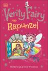 Verity Fairy: Rapunzel Cover Image