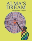 Alma's Dream Cover Image