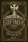 Esfinge Cover Image