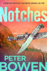 Notches Cover Image