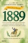 1889 Juvenil Cover Image