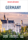 Insight Guides: Germany (Insight Guide Germany) Cover Image