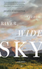 Narrow River, Wide Sky: A Memoir Cover Image