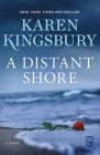 A Distant Shore: A Novel Cover Image