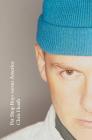 Pet Shop Boys versus America Cover Image