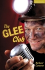 The Glee Club (Modern Plays) Cover Image