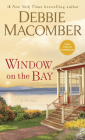 Window on the Bay: A Novel Cover Image