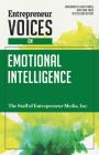 Entrepreneur Voices on Emotional Intelligence Cover Image