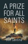 A Prize for All Saints Cover Image