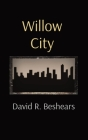 Willow City Cover Image