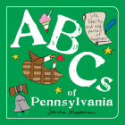 ABCs of Pennsylvania Cover Image