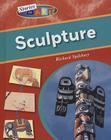 Sculpture (Stories in Art) Cover Image