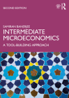Intermediate Microeconomics: A Tool-Building Approach Cover Image