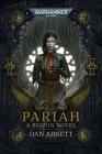 Pariah Cover Image